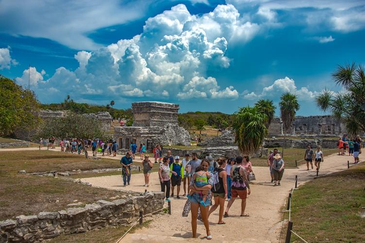 Tulum Maya Ruins-21-72.jpg