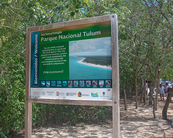 Tulum Maya Ruins-22-72