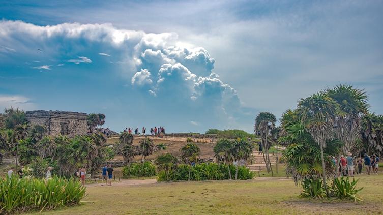 Tulum Maya Ruins-4-72.jpg