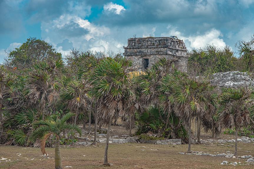 Tulum Maya Ruins-5-72