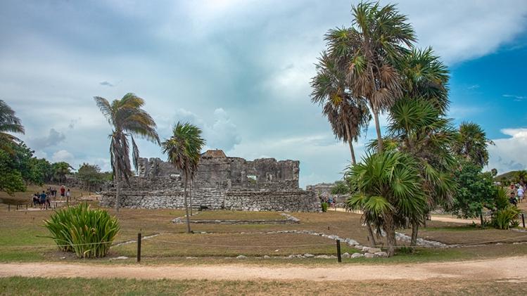 Tulum Maya Ruins-6-72