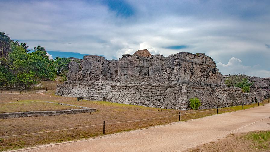 Tulum Maya Ruins-7-72