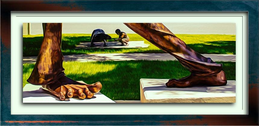 Benson Sculpture Garden-3066-2-Edit-1-art-72.jpg