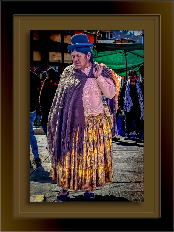 Cholitas Woman III-Edit-3-art-72.jpg