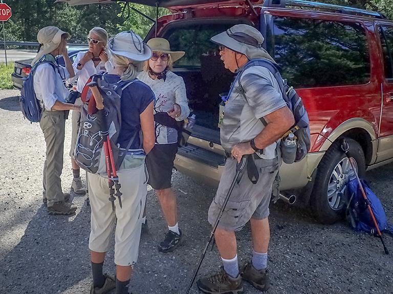 Hikers-3-72