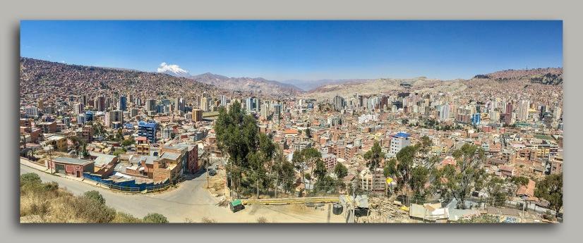 La Paz Panorama-1-72