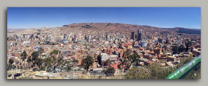 La Paz Panorama-6-72