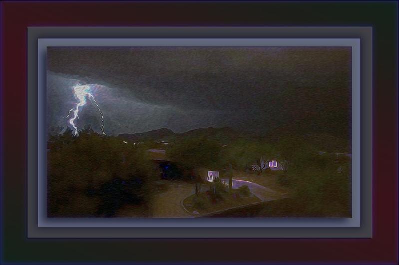 Lightning 7-19-10  9452-art-72.jpg