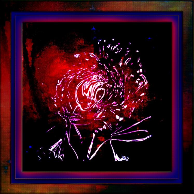 music-explosion-bluetone-blog art.jpg