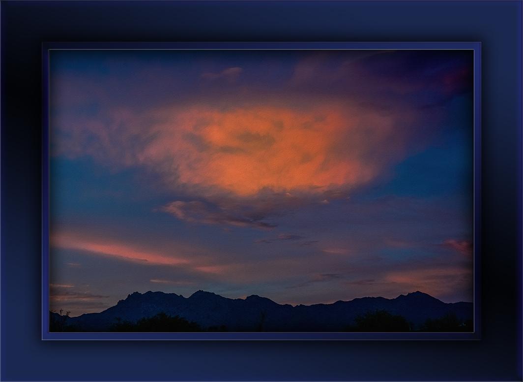 Sunset-2-art-72