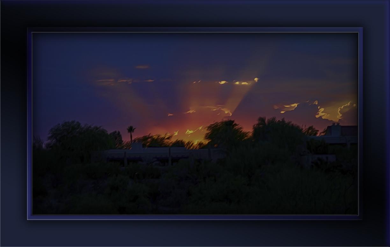 Sunset-Edit-1-72.jpg