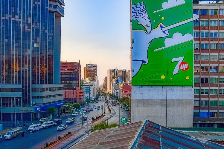Downtown La Paz-72.jpg