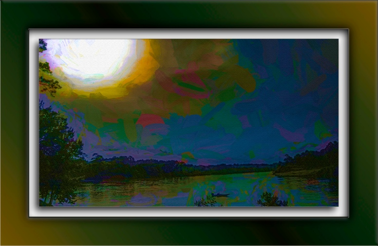 East Texas Sunset-Edit-1-art-72-2