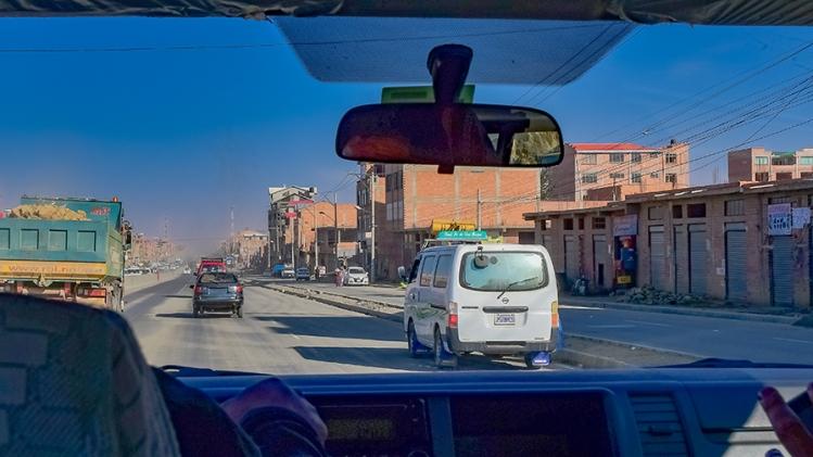El Alto-2-72.jpg
