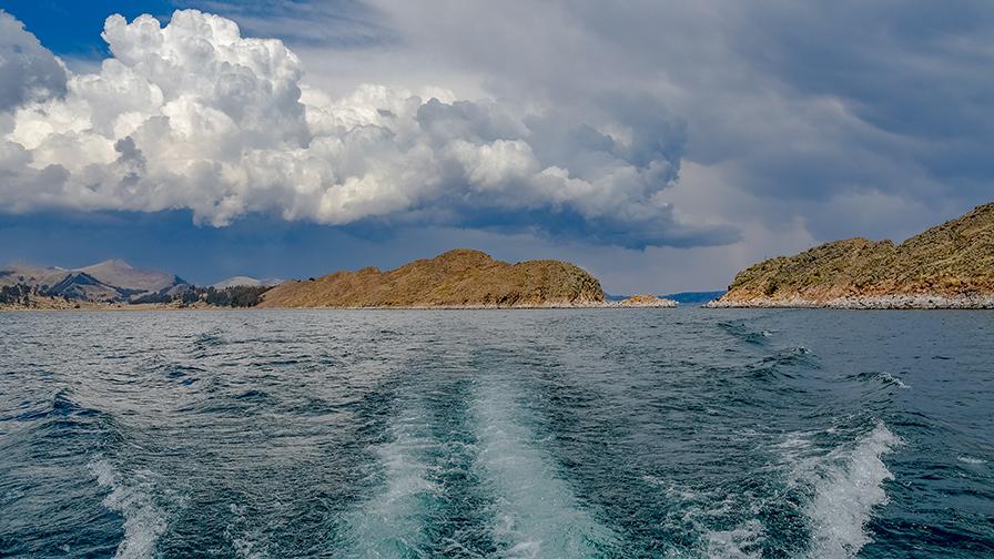 Isla del Sol-7-72.jpg
