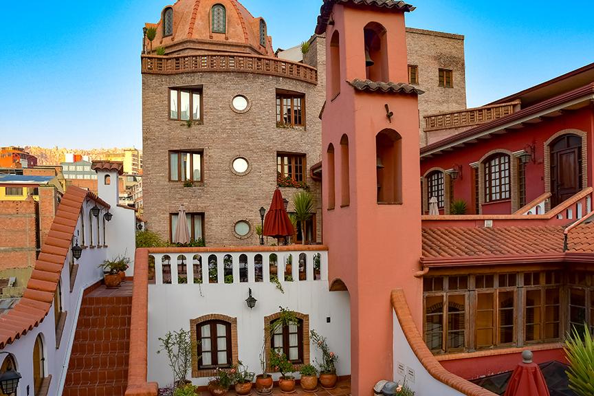 La Casona Hotel-5-72.jpg