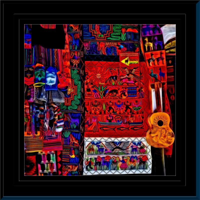 La Paz Street Scene-9-art-72.jpg