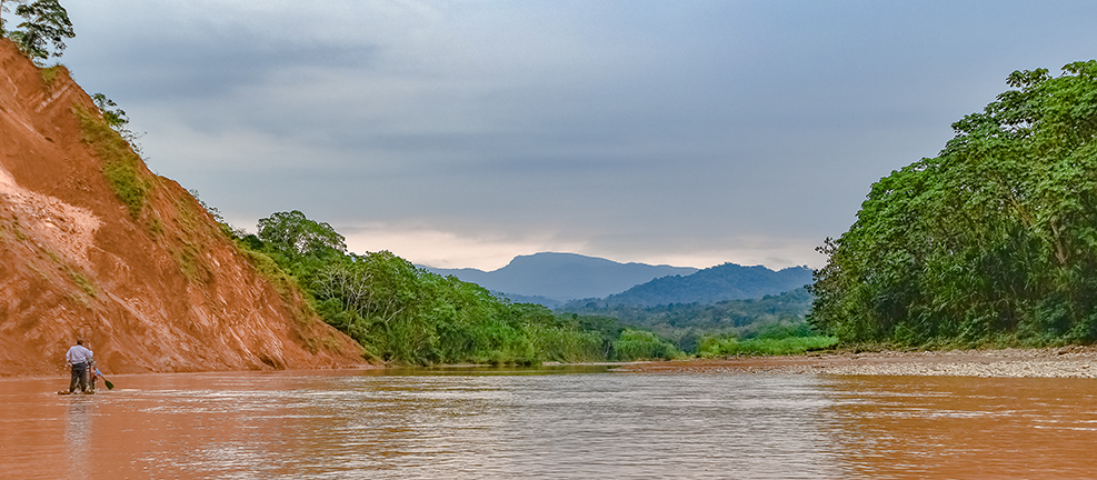 On The Road In Madidi-54-72.jpg