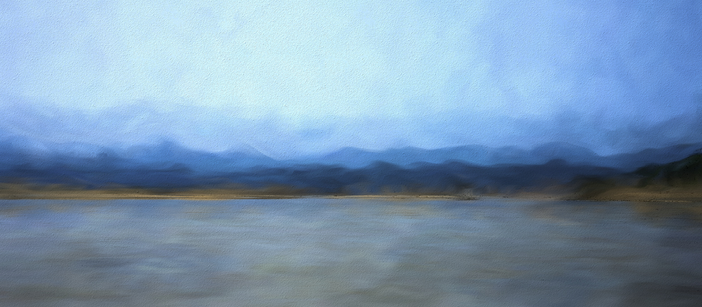 River of Memories-Art-72.jpg