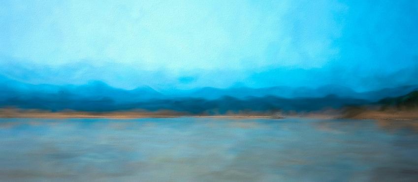 River of Memories-Art-72.jpg