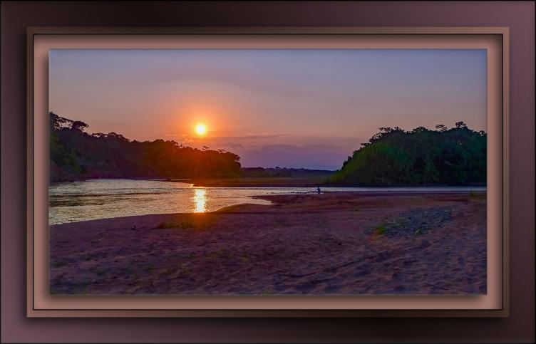 River Sunset 8-22-19-3-72.jpg