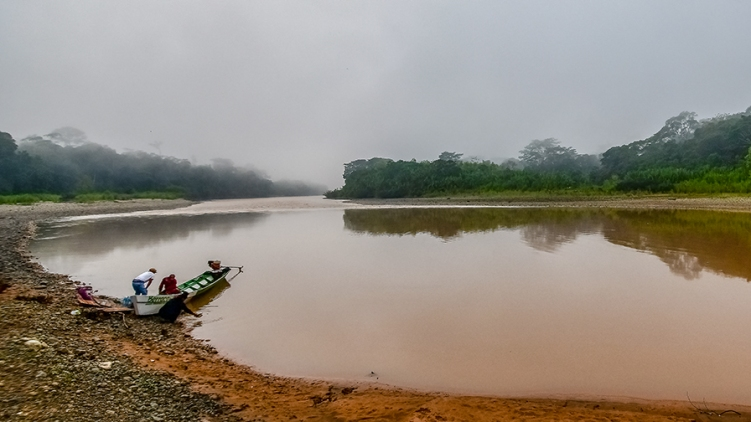 Tuichi River Day 2-5-72.jpg