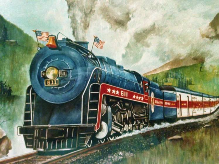 american-freedom-train-m-bob-lorenz-art-611-002-1200x