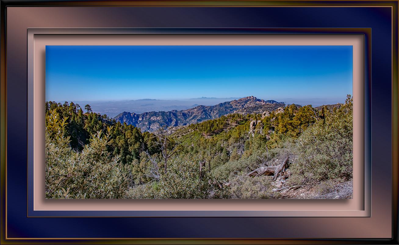 Aspen Trail-11-72-2