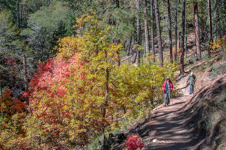 Aspen Trail-27-72