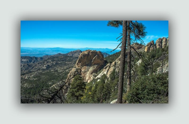 Lemmon Rock Trail (1 of 1) blog