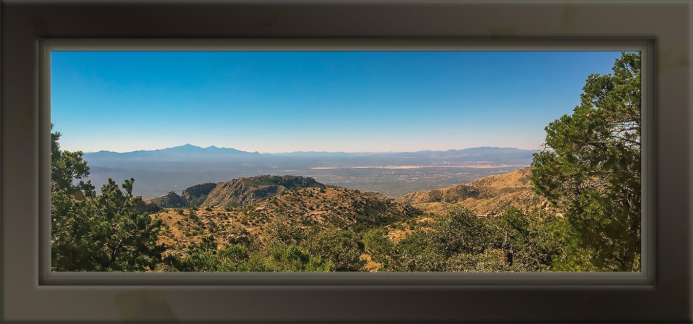 Bug Springs Panorama IMG_2665-72
