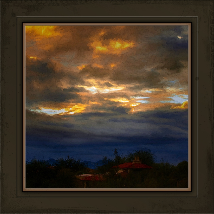 Dark Clouds-art-72.jpg