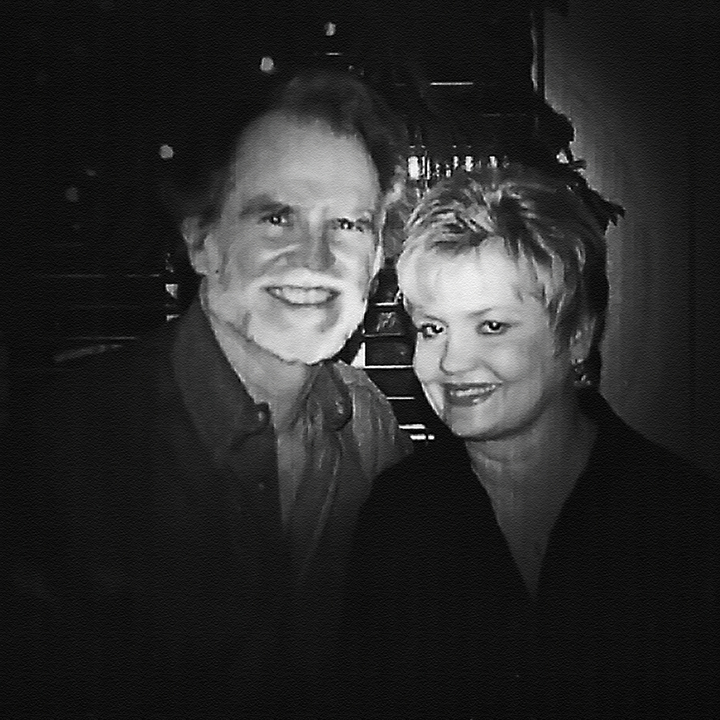 Joy & Kenne 1999 B&W-2-Edit-1-72