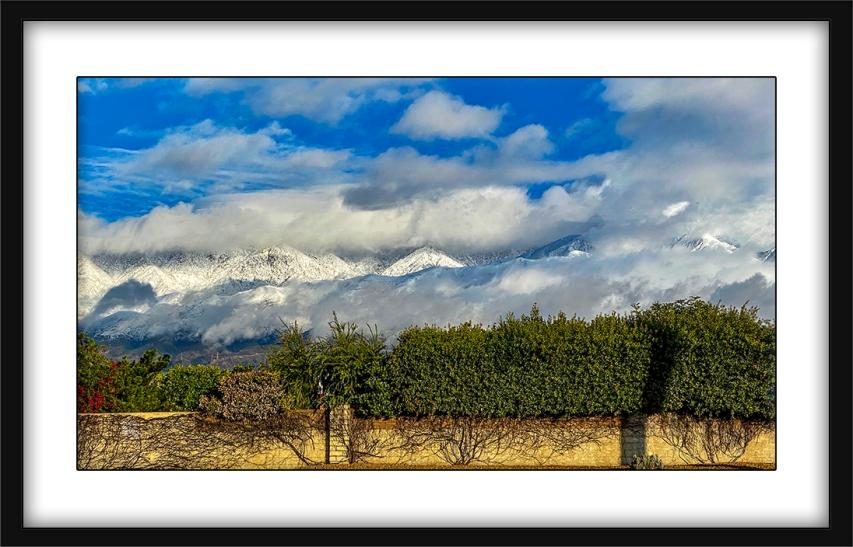 Mountain Snow-IMG-4745-72-2