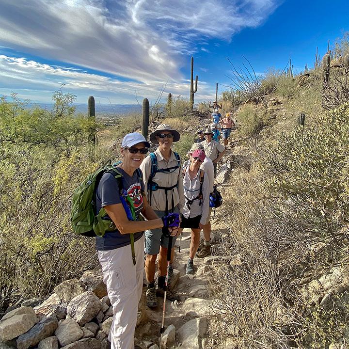 Pima Canyon Hike-2-72.jpg