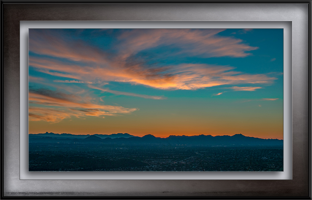 Tucson From The Ridge (1 of 1)-3-72