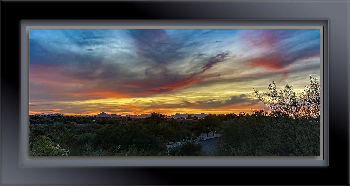 Tucson Sunset-72.jpg