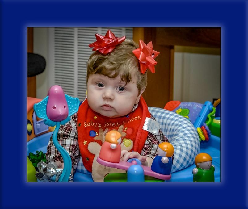 Chase's 1st Christmas-72.jpg