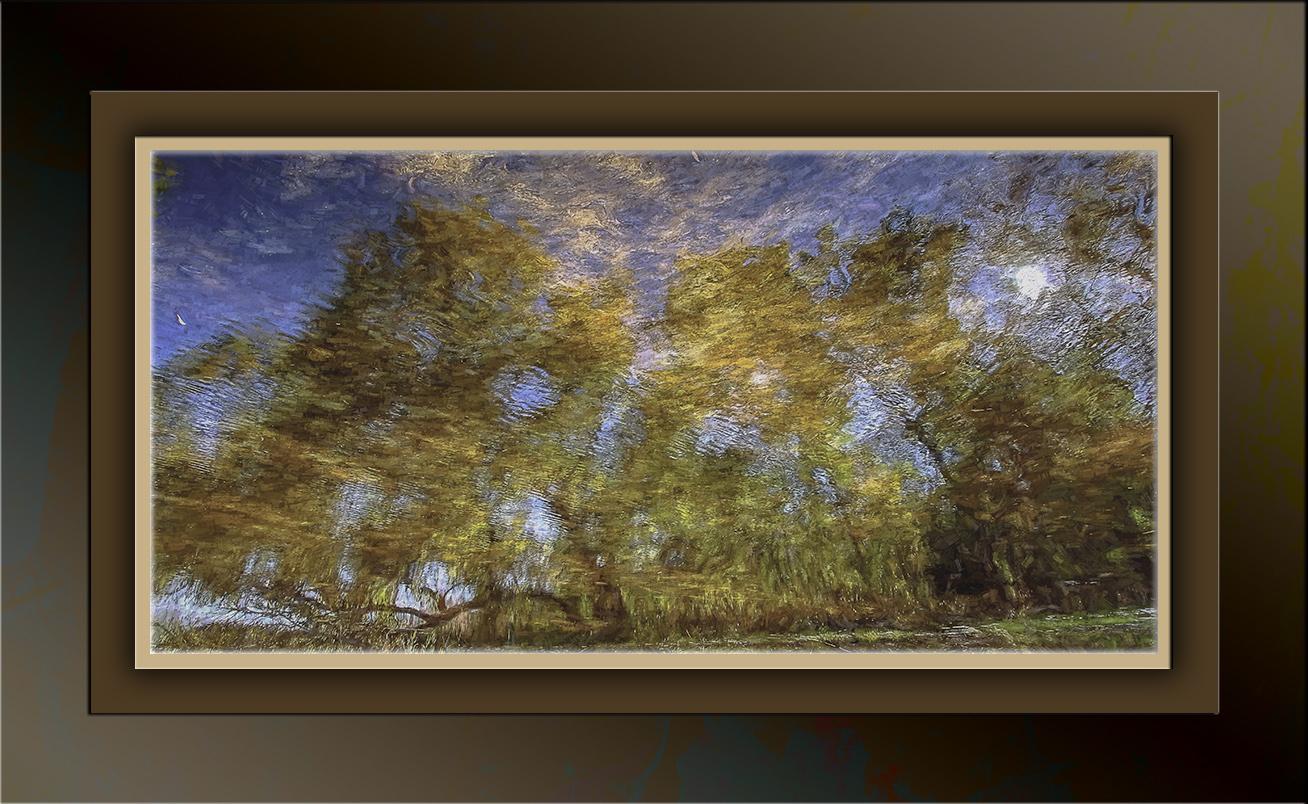 Fall Drafting Away-Painting-72