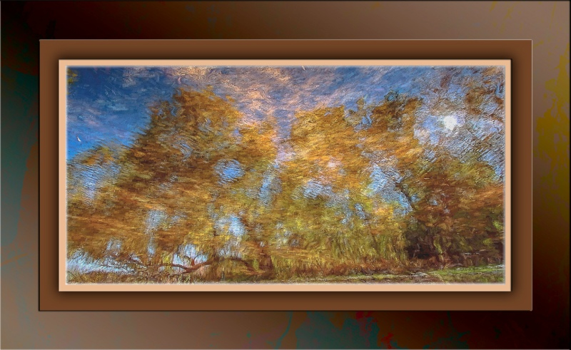 Fall Drafting Away-Painting-72