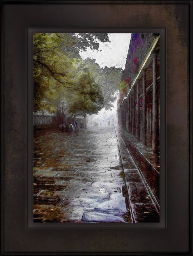 Jackson Square N.O. Dec 2014-art-72
