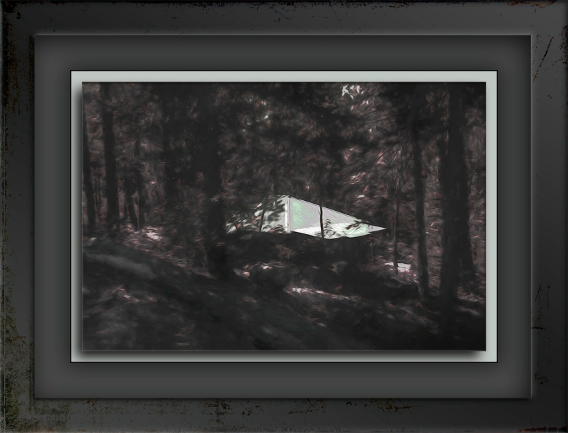 Mt Lemmon Cabins (1 of 1)-3-Edit-4-art-72