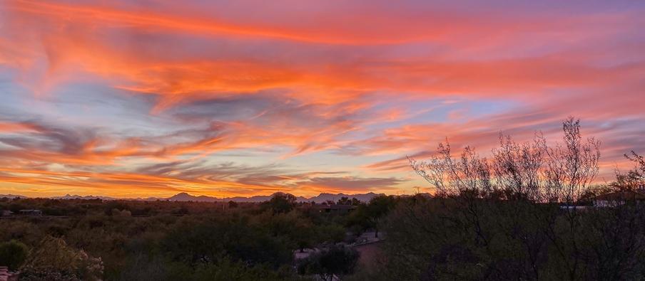 Sunset December 12, 2019.72
