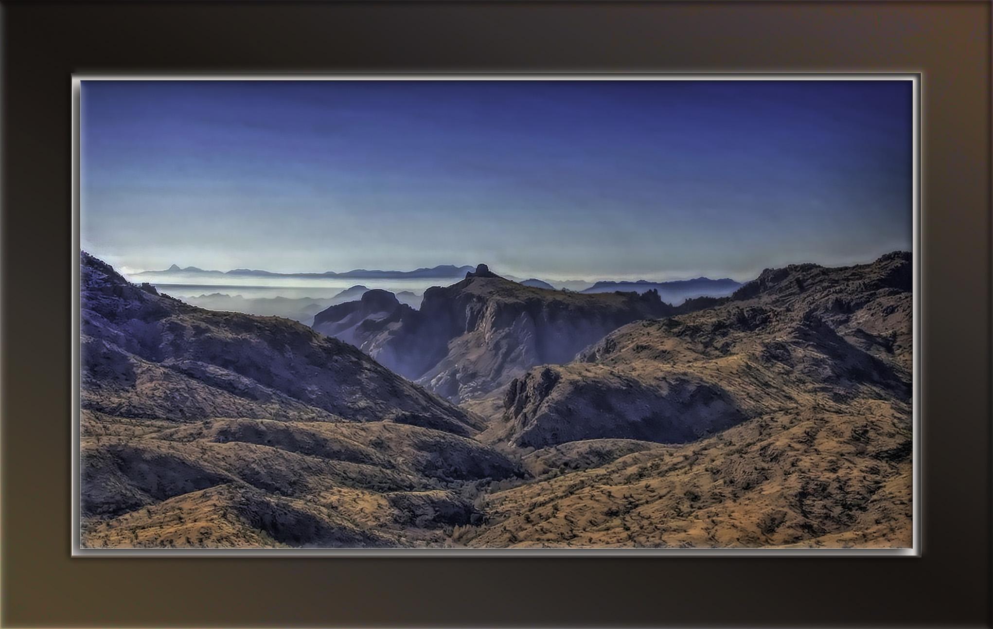 Thimble Peak-Edit-1-72