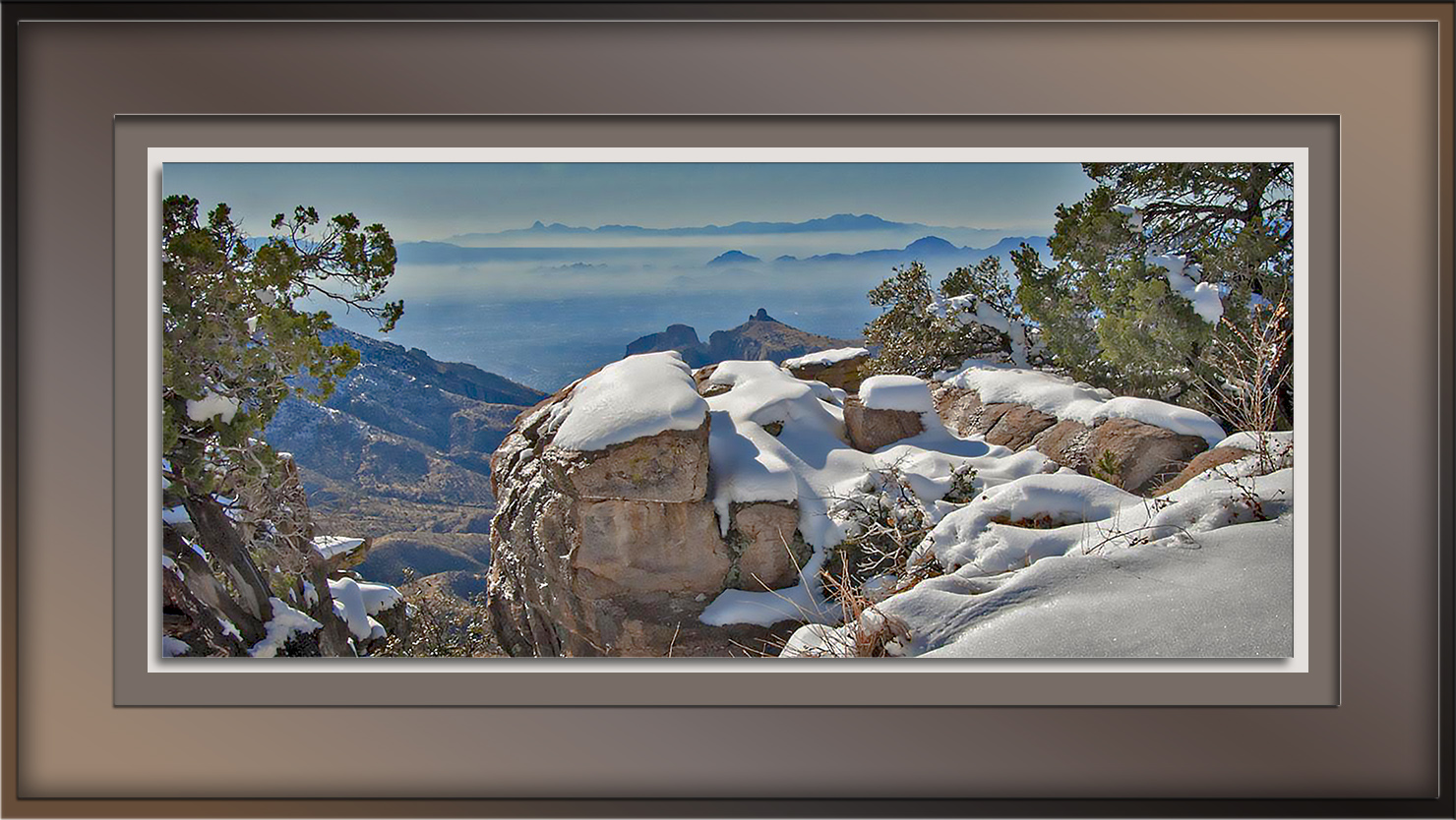 Thimble Peak - Snow -72.jpg