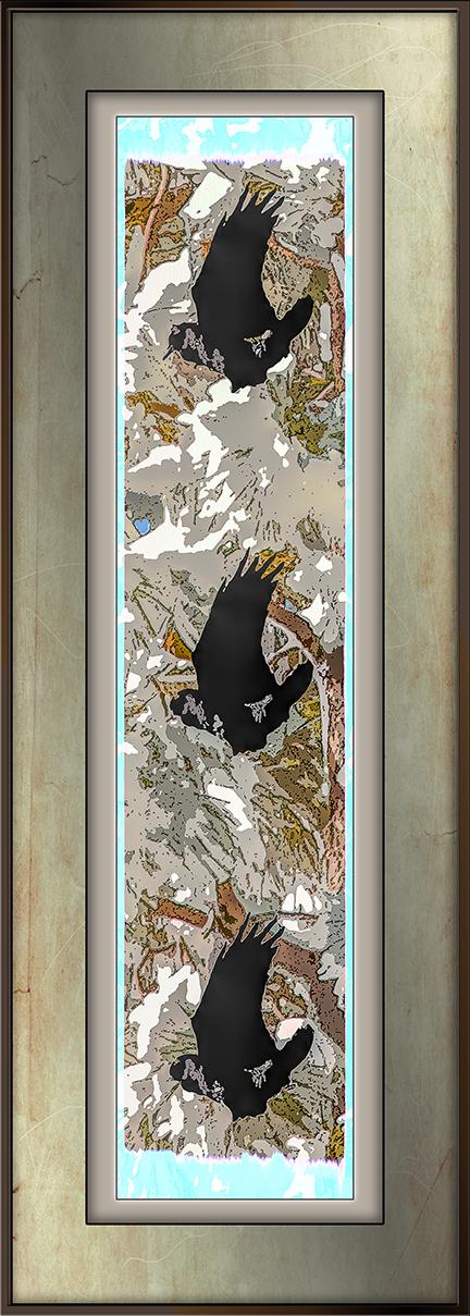 Three Ravens-II-72.jpg