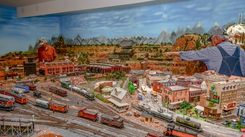 Train Room-16-72
