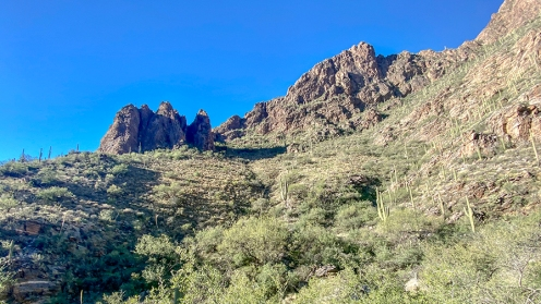 Ventana Canyon-5-72