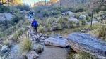 Ventana Canyon-72