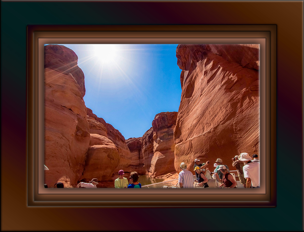 Antelope Canyon (1 of 1)-10-72